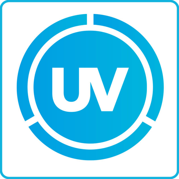 Unifyvoice