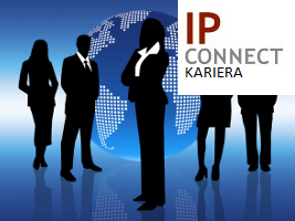 kariera w IP Connect